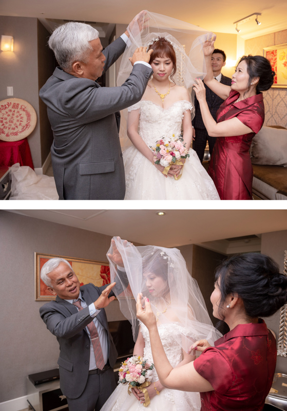 台北婚攝|新莊典華090.jpg