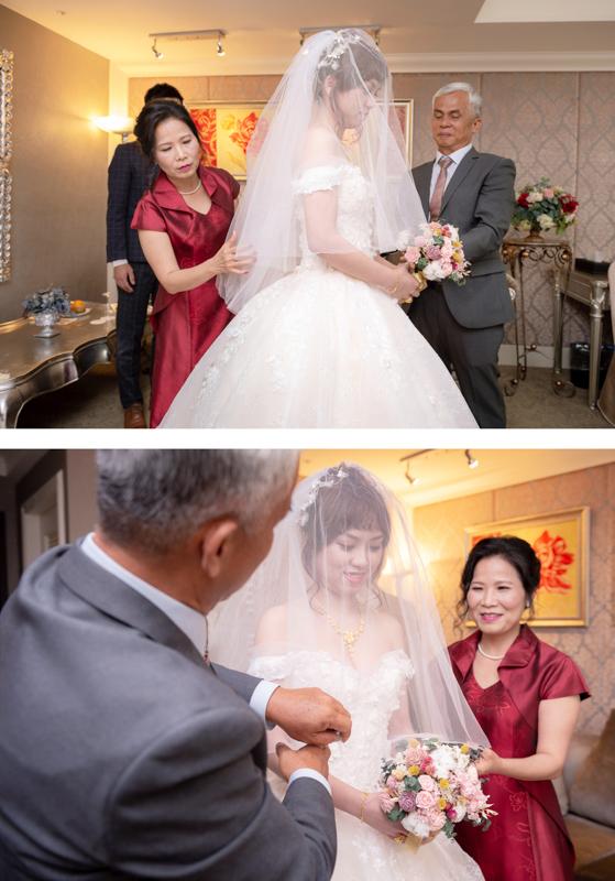 台北婚攝|新莊典華091.jpg