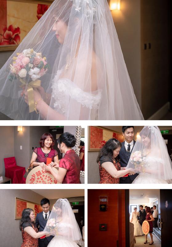 台北婚攝|新莊典華092.jpg
