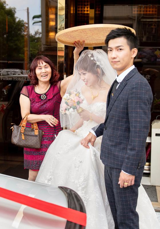 台北婚攝|新莊典華093.jpg