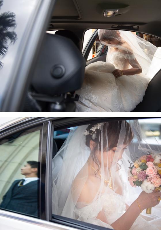 台北婚攝|新莊典華094.jpg