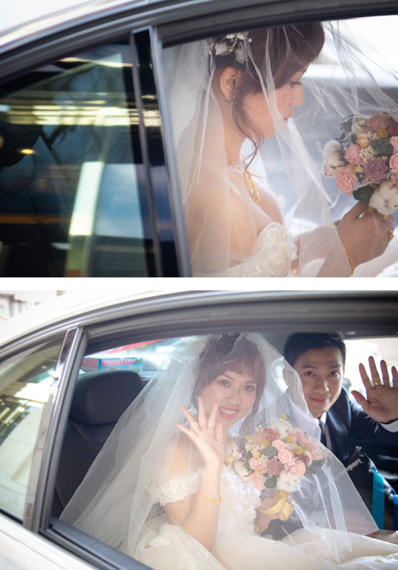 台北婚攝|新莊典華096.jpg