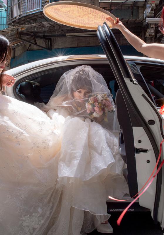 台北婚攝|新莊典華100.jpg