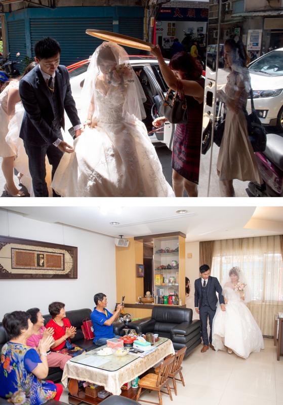 台北婚攝|新莊典華101.jpg