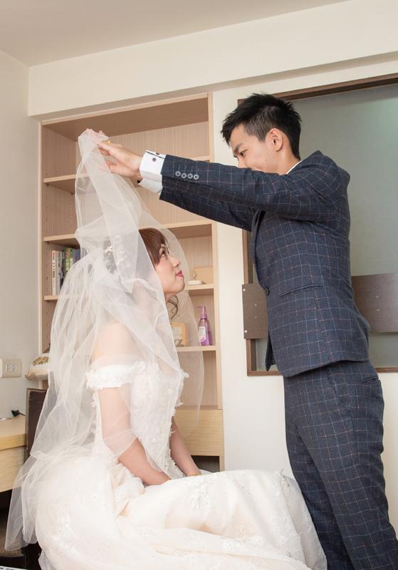 台北婚攝|新莊典華105.jpg
