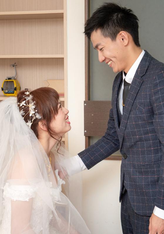 台北婚攝|新莊典華106.jpg