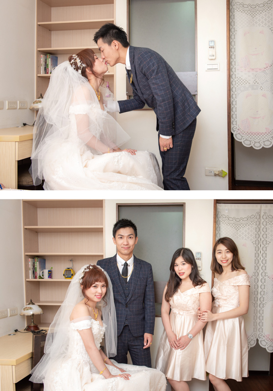 台北婚攝|新莊典華107.jpg