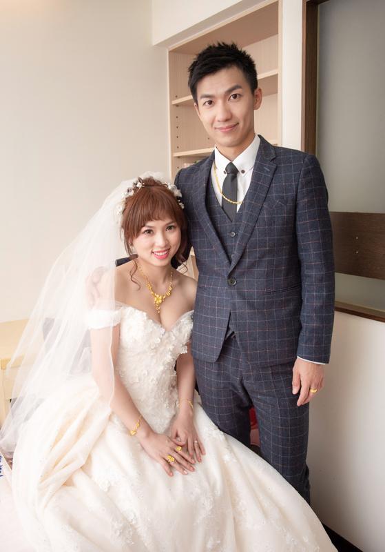 台北婚攝|新莊典華108.jpg