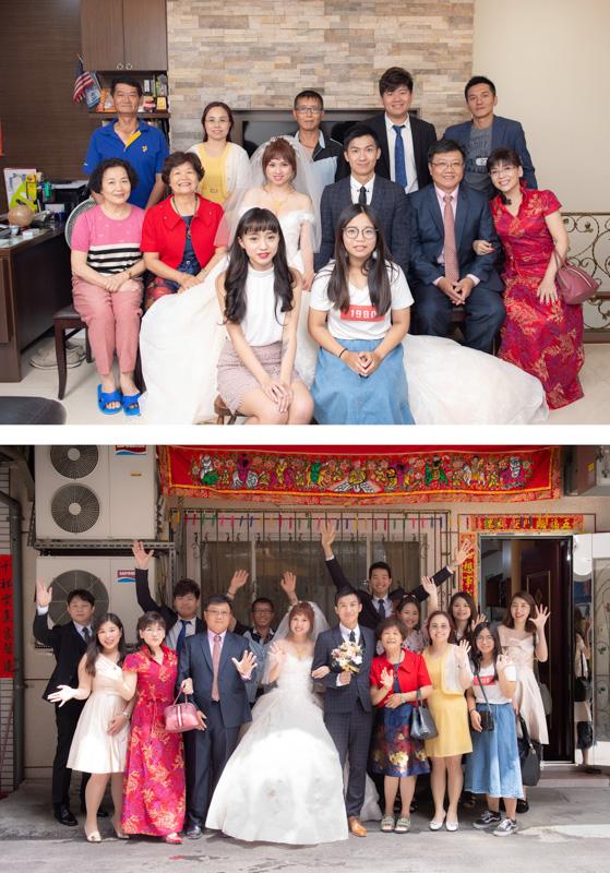 台北婚攝|新莊典華109.jpg