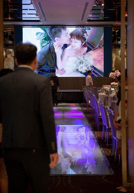 台北婚攝|新莊典華113.jpg