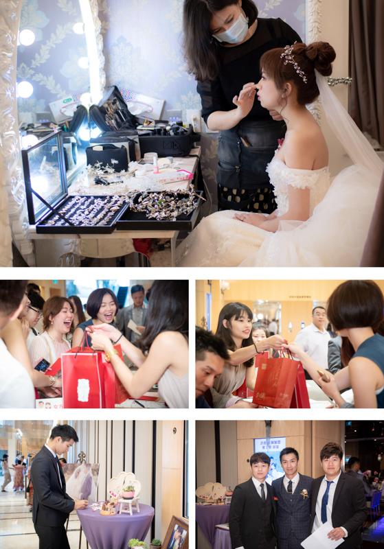 台北婚攝|新莊典華117.jpg