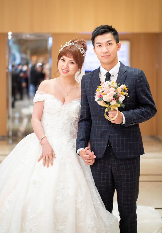 台北婚攝|新莊典華118.jpg