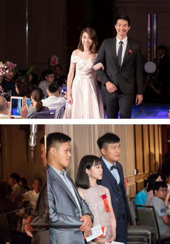 台北婚攝|新莊典華120.jpg