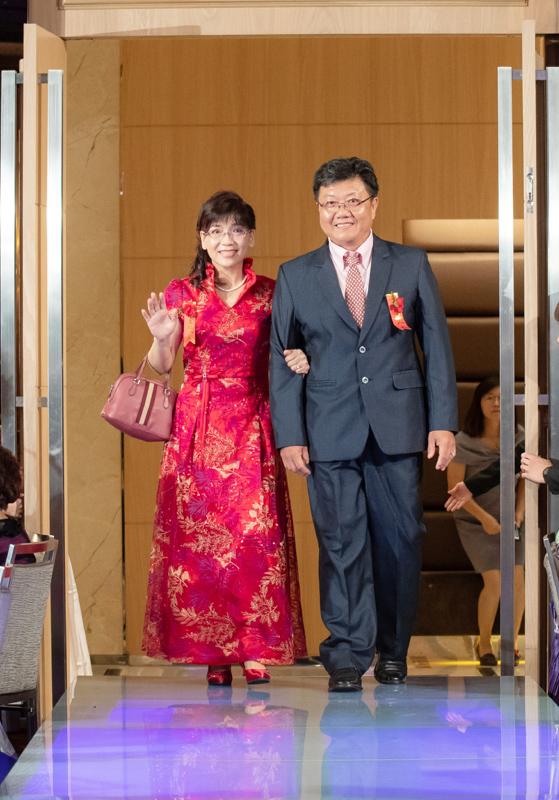 台北婚攝|新莊典華122.jpg