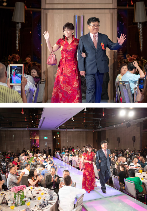 台北婚攝|新莊典華123.jpg