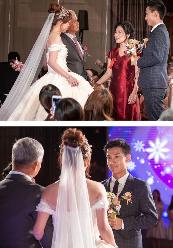 台北婚攝|新莊典華129.jpg
