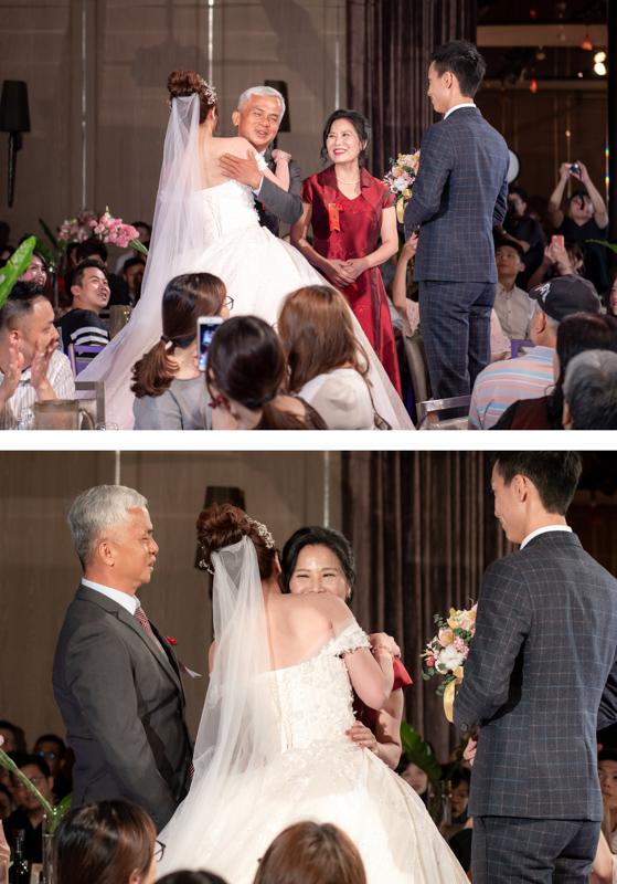 台北婚攝|新莊典華131.jpg