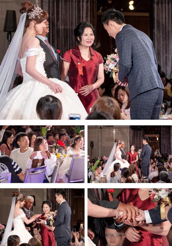 台北婚攝|新莊典華132.jpg
