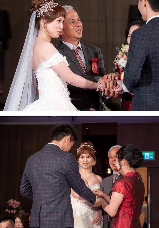 台北婚攝|新莊典華133.jpg