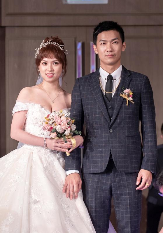 台北婚攝|新莊典華135.jpg