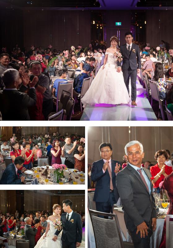 台北婚攝|新莊典華137.jpg