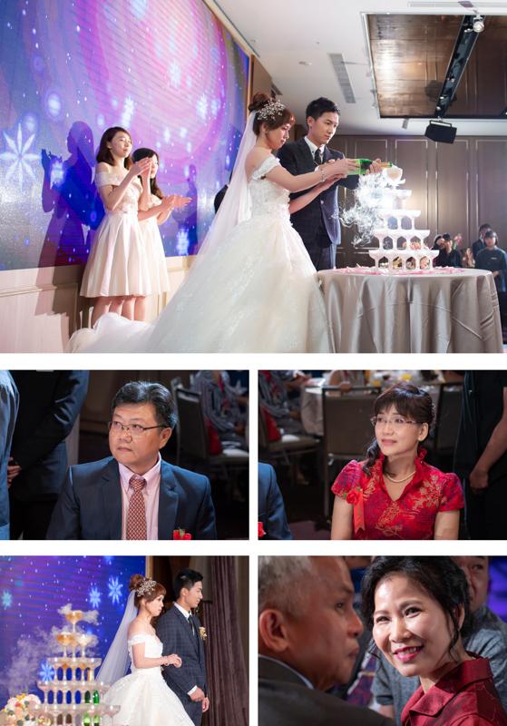 台北婚攝|新莊典華139.jpg