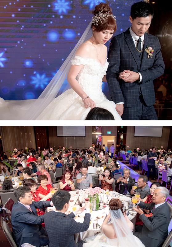 台北婚攝|新莊典華141.jpg