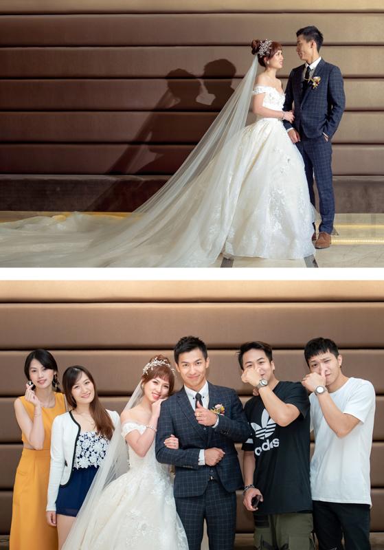 台北婚攝|新莊典華142.jpg