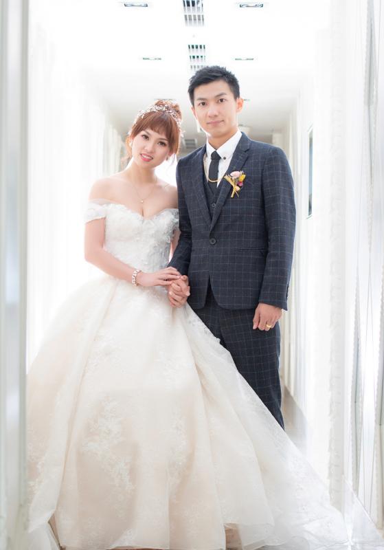 台北婚攝|新莊典華144.jpg
