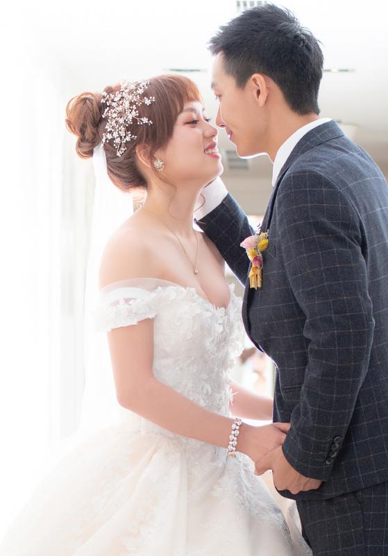 台北婚攝|新莊典華145.jpg