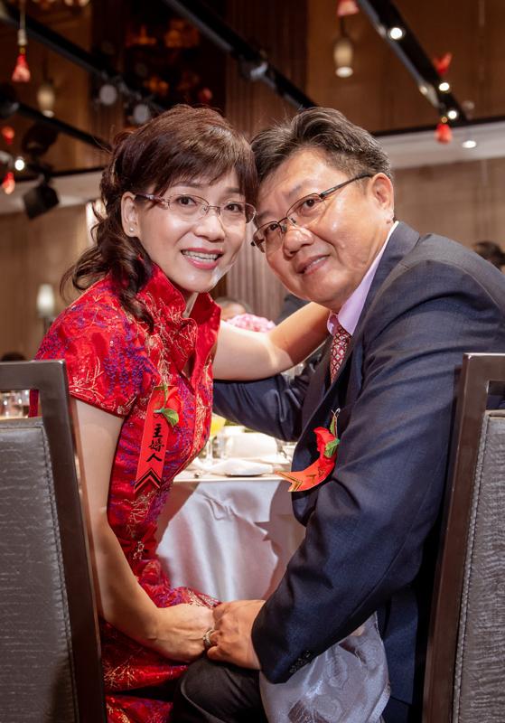 台北婚攝|新莊典華148.jpg