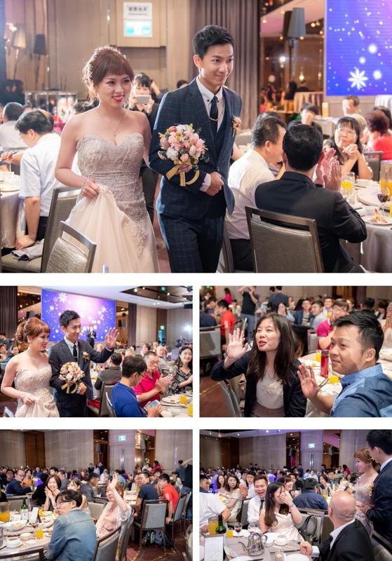 台北婚攝|新莊典華151.jpg