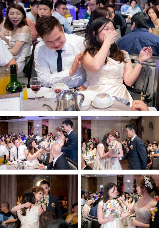 台北婚攝|新莊典華152.jpg