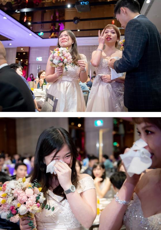 台北婚攝|新莊典華153.jpg