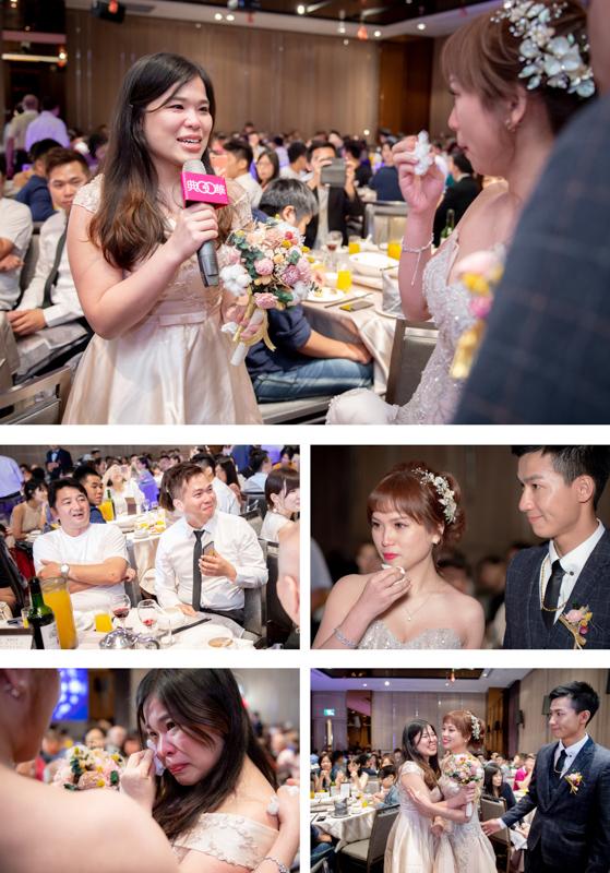 台北婚攝|新莊典華154.jpg