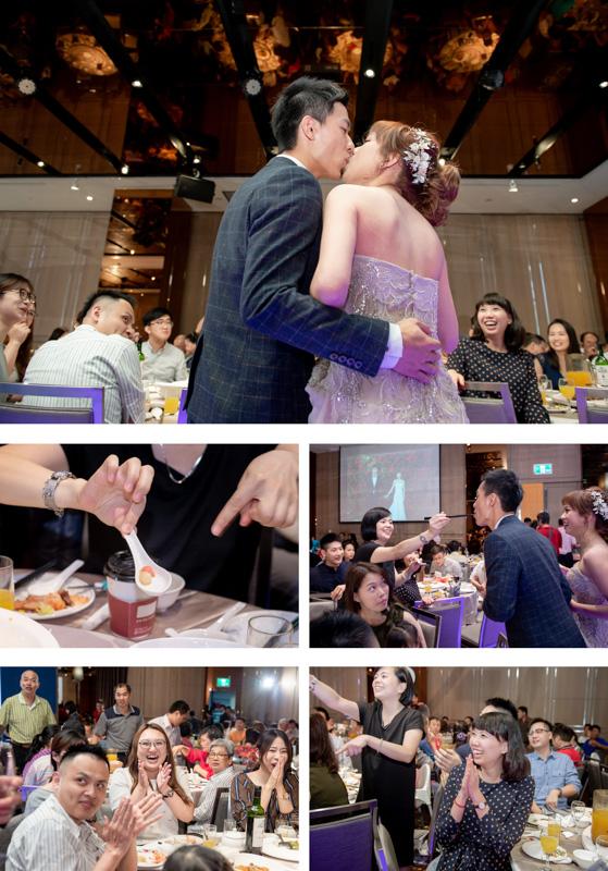 台北婚攝|新莊典華157.jpg