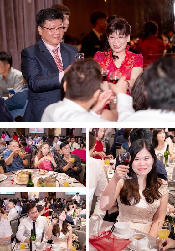 台北婚攝|新莊典華164.jpg