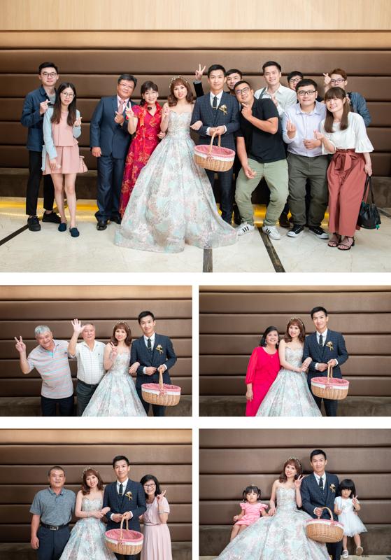 台北婚攝|新莊典華176.jpg