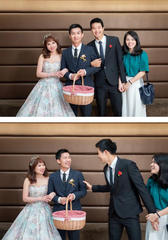 台北婚攝|新莊典華177.jpg