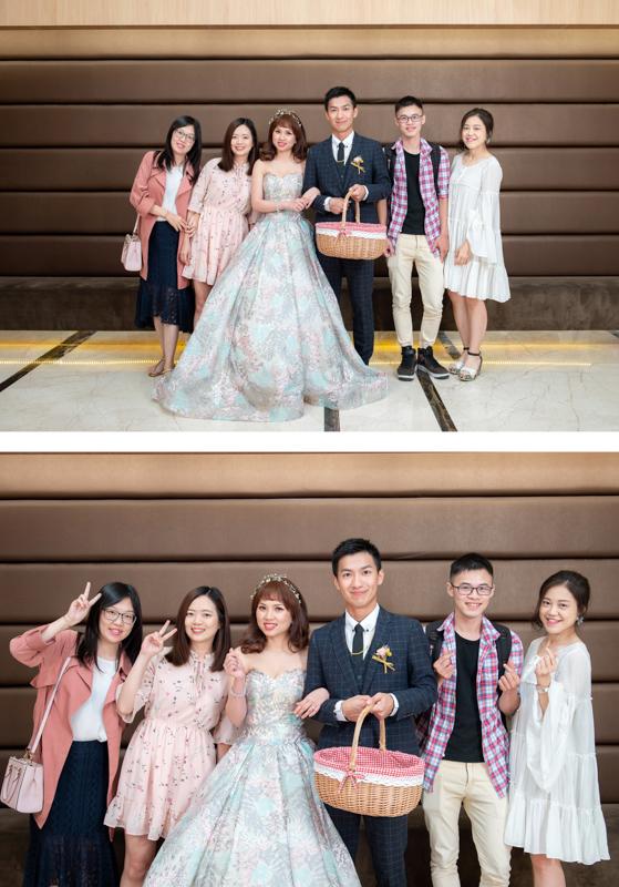 台北婚攝|新莊典華178.jpg