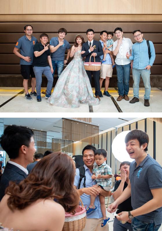 台北婚攝|新莊典華180.jpg