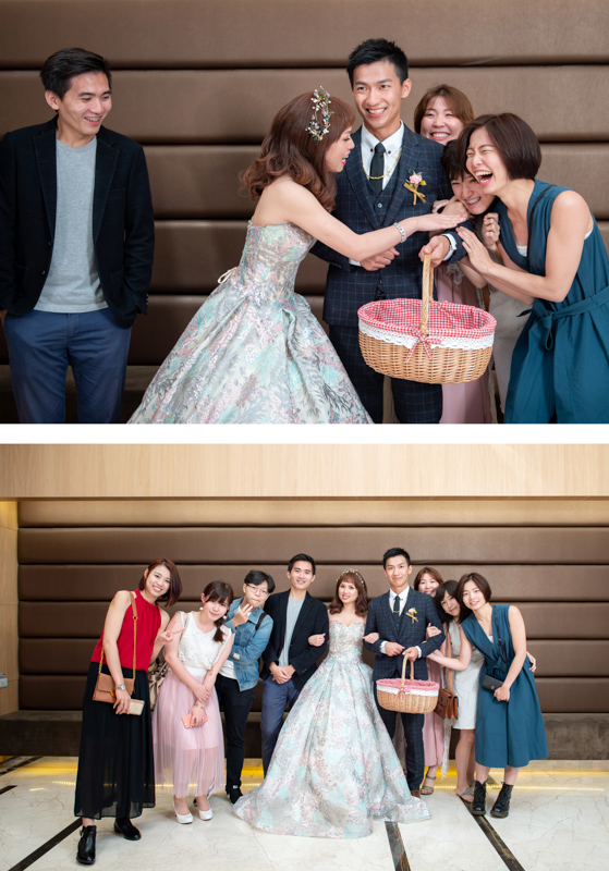 台北婚攝|新莊典華181.jpg
