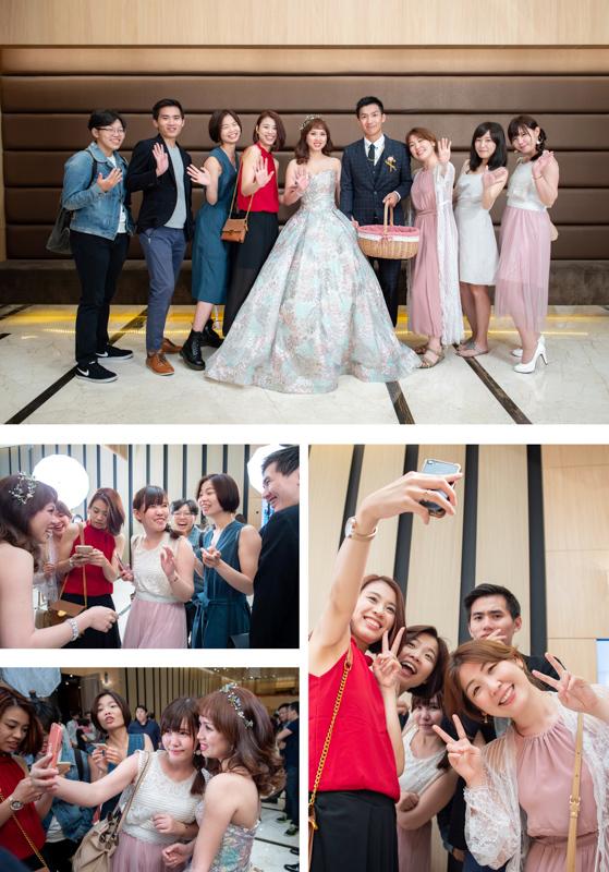 台北婚攝|新莊典華183.jpg