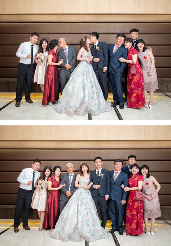 台北婚攝|新莊典華189.jpg