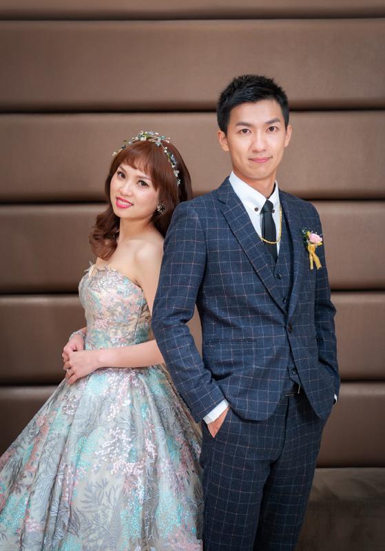 台北婚攝|新莊典華192.jpg