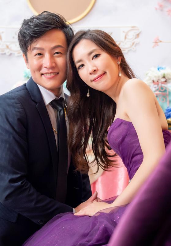 婚攝小陳|基隆婚攝|水園會館160.jpg