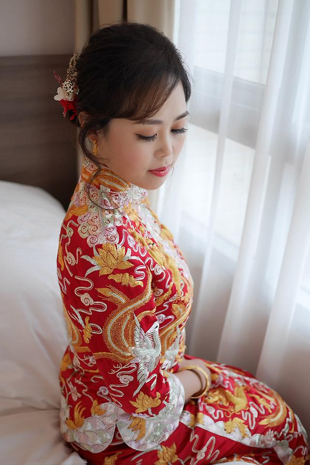 樺舍商旅|新秘思妍amiao5.jpg