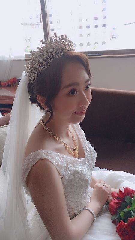 台北新秘芯媛@喜來登飯店200100.JPG