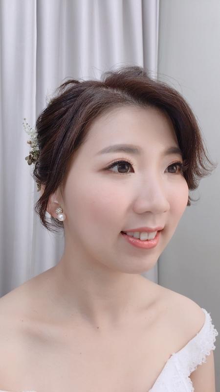 台北新媛@婚紗拍照100400.JPG