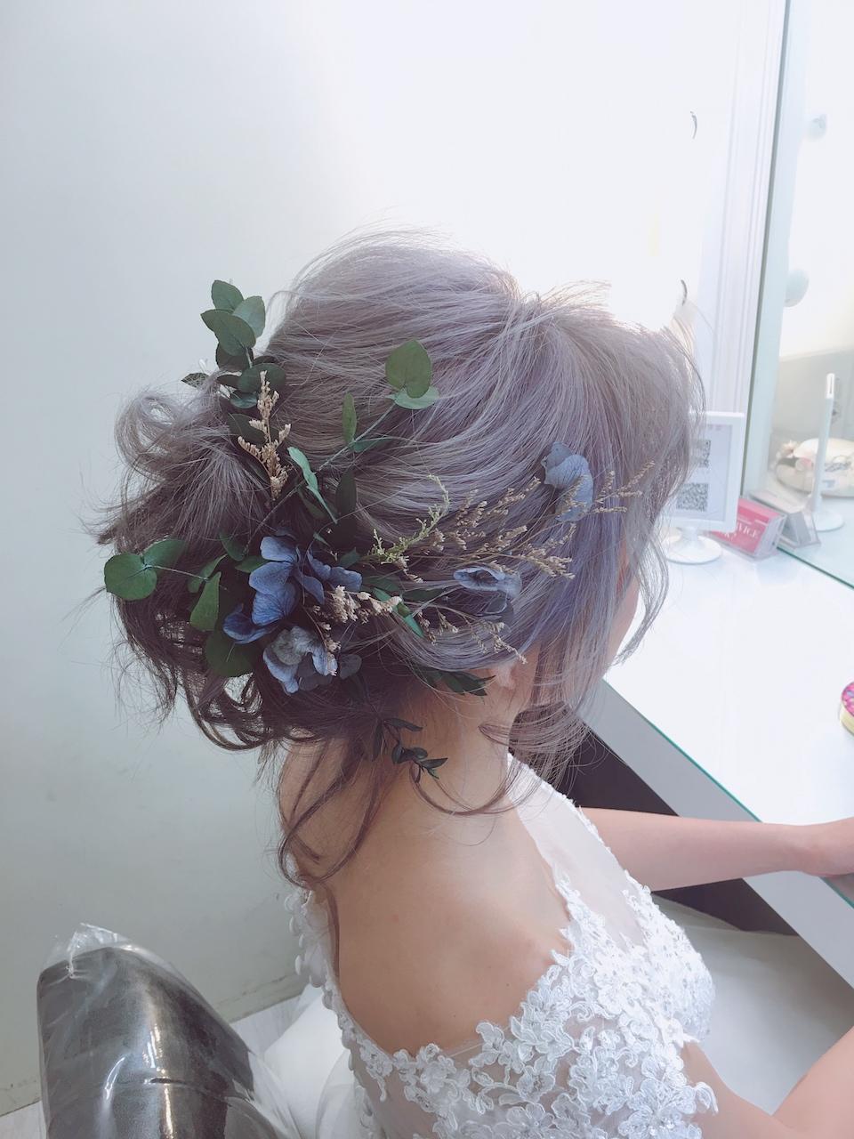 台北新媛@婚紗拍照100700.JPG